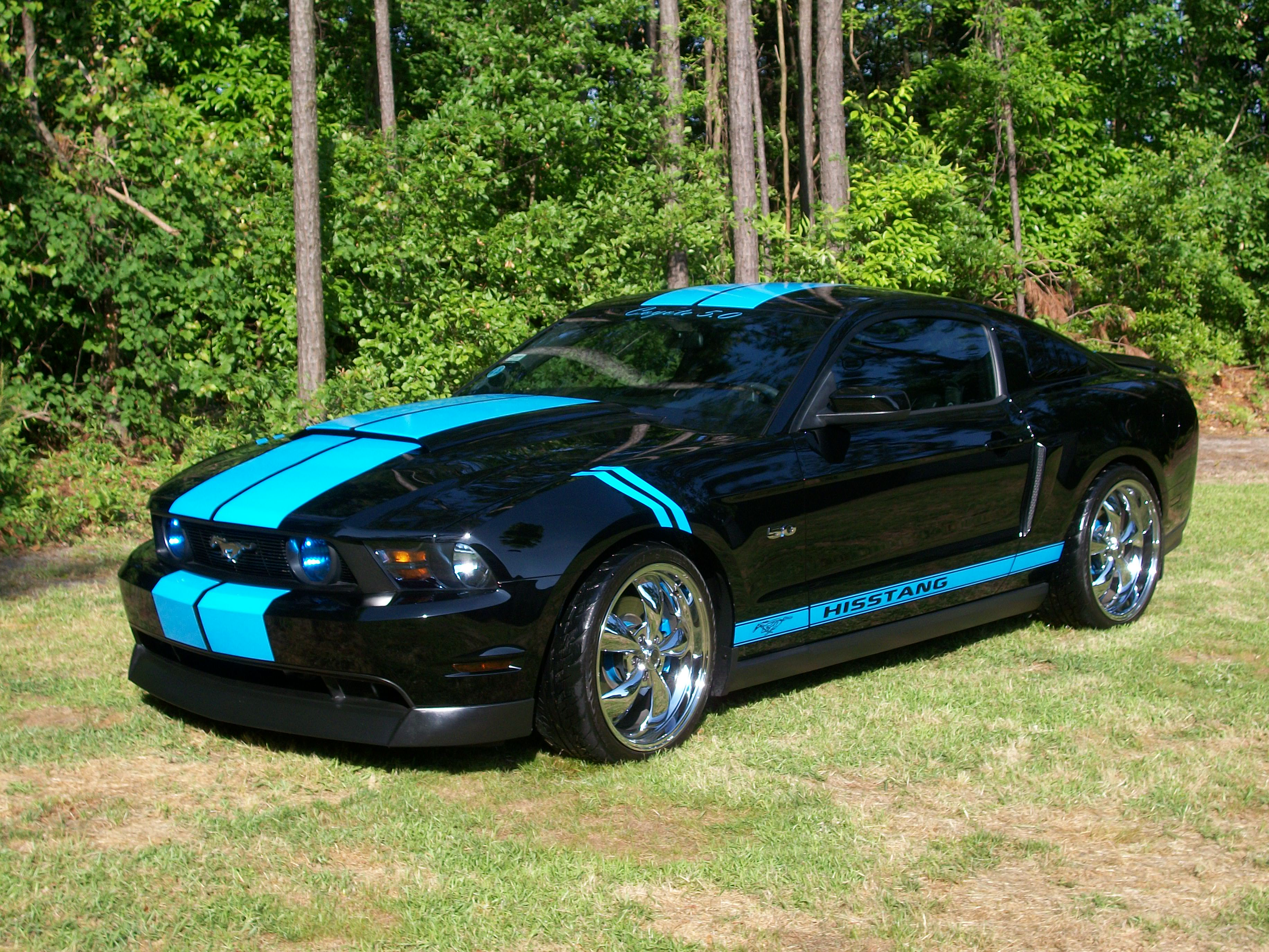 for sale wanted southeastern nc mustang clubsoutheastern nc mustang club. Black Bedroom Furniture Sets. Home Design Ideas