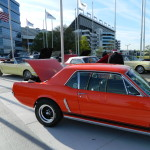 Mustang 50th day 1 010 (2)