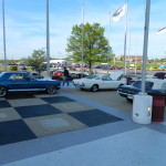 Mustang 50th day 1 013 (2)