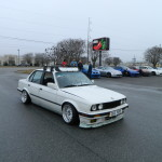 Cars and Coffee Dece,ber 2014 008