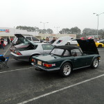 Cars and Coffee Dece,ber 2014 041