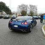 Cars and Coffee Dece,ber 2014 070