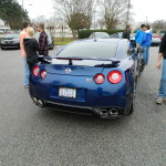 Cars and Coffee Dece,ber 2014 074